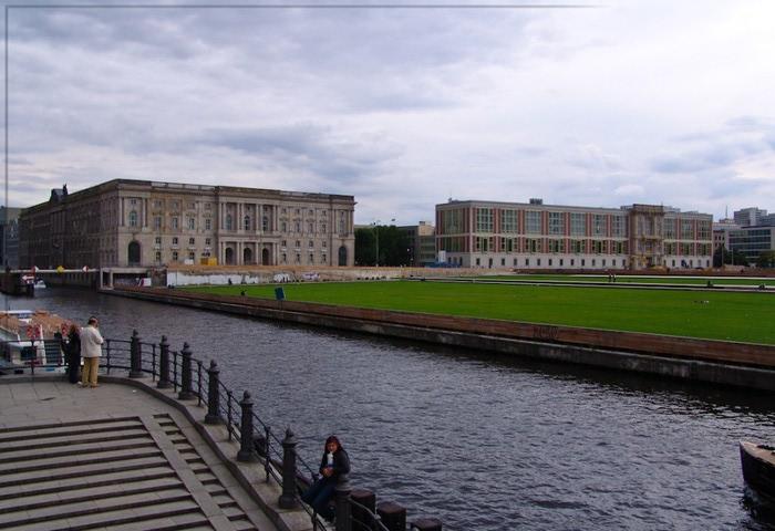 Берлин17 (700x480, 89Kb)
