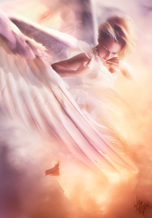 3166706_send_me_a_angel_by_lulebeld2qr9yg (700x1000, 55Kb)