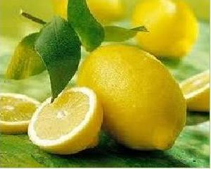4716146_limonpohudet (300x240, 12Kb)