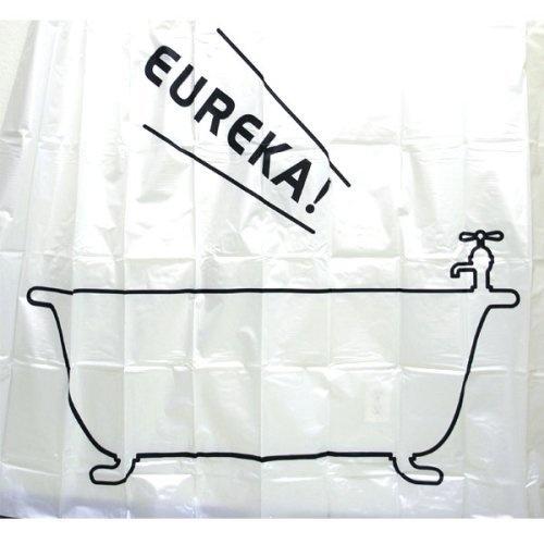 4117505-R3L8T8D-500-eureka (500x500, 50Kb)