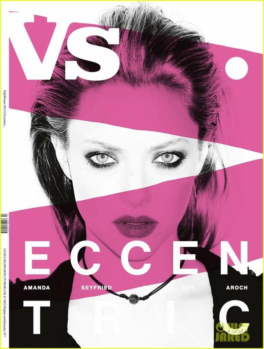 rachel-mcadams-vs-cover-01 (530x700, 85Kb)