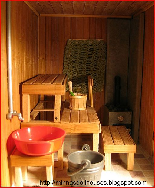 sauna (512x618, 66Kb)