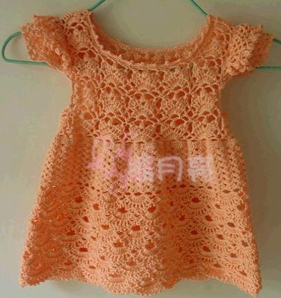 Платье ажурное крючком для девочки/4683827_20120816_153425 (404x429, 154Kb)