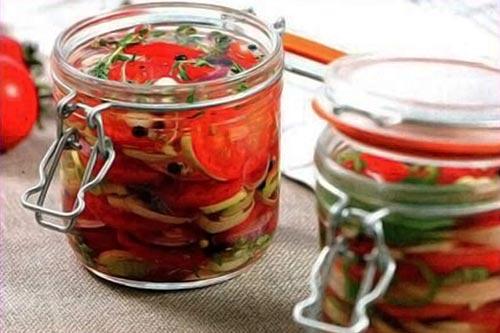 pomidory-s-lukom (500x333, 34Kb)
