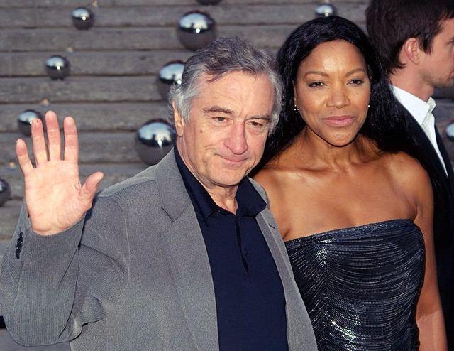 Robert De Niro 11 (640x494, 60Kb)