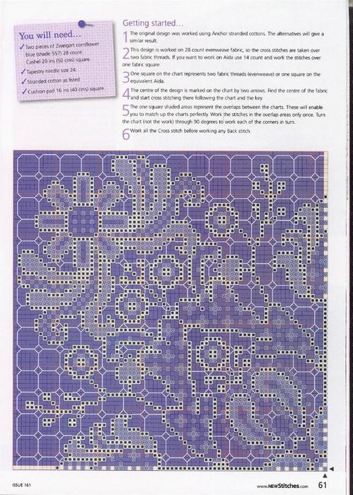 KRAJKA (2) (499x700, 327Kb)