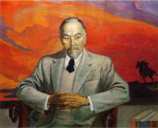 Рудзите портрет Ю.Н.Р. (521x420, 56Kb)