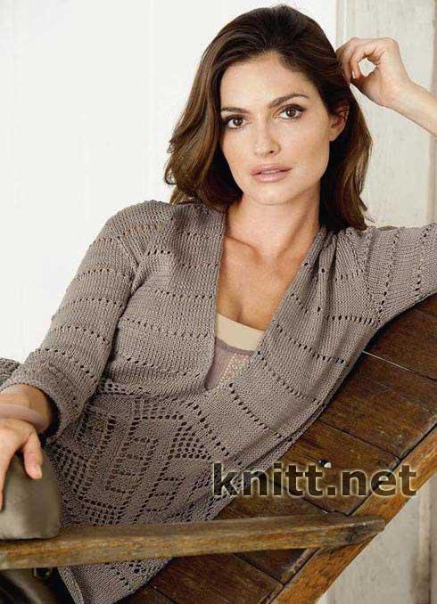 pulover-s-v-obraznym-vyrezom-gorloviny (490x678, 54Kb)