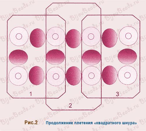 4121583_artykle3402 (500x447, 93Kb)