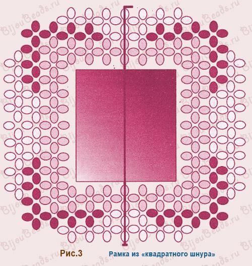 4121583_artykle3404 (500x527, 168Kb)