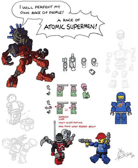 atomic_supermen2 (576x700, 118Kb)