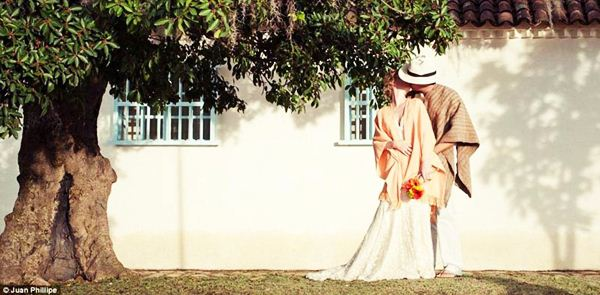 22 weddings 10 (600x295, 44Kb)