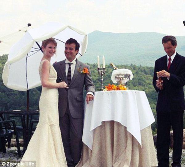 22 weddings 16 (600x540, 47Kb)