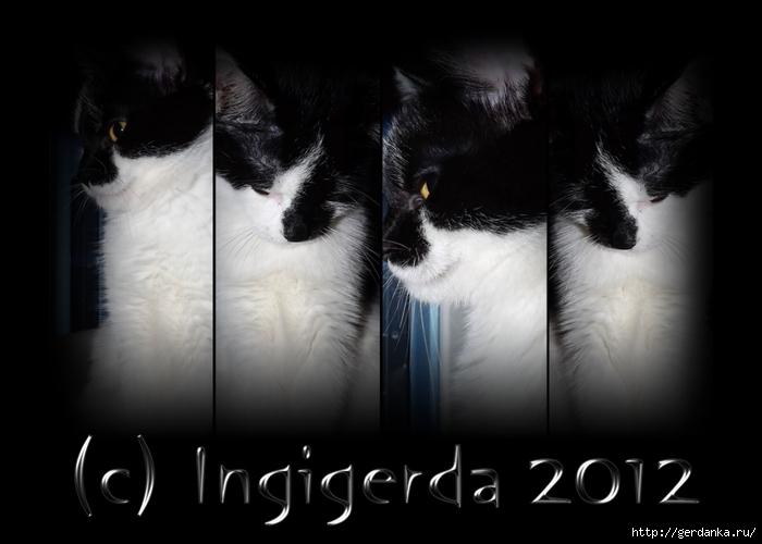 1751190_Mafia_20120814_1_ (700x500, 138Kb)