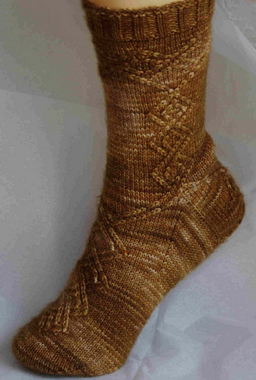 Solid_Socks_Jan_2010_Clue_4_8 (371x550, 74Kb)