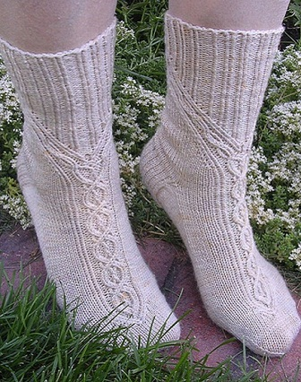 Meander_socks_9 (336x426, 95Kb)