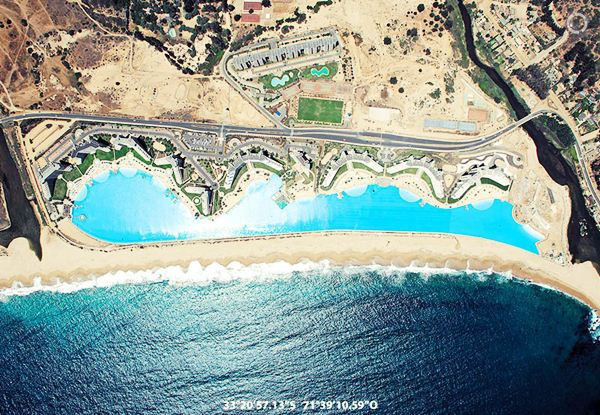 The Largest Swimming Pool in the World2 (600x415, 92Kb)