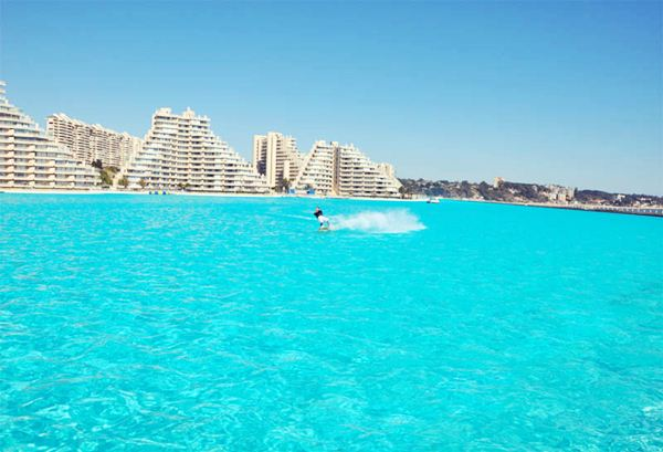 The Largest Swimming Pool in the World4 (600x409, 40Kb)