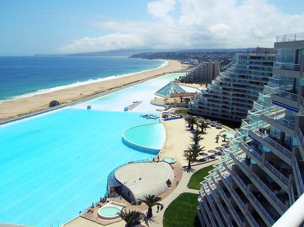 The Largest Swimming Pool in the World10 (600x449, 52Kb)