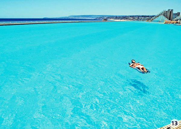 The Largest Swimming Pool in the World14 (600x429, 45Kb)