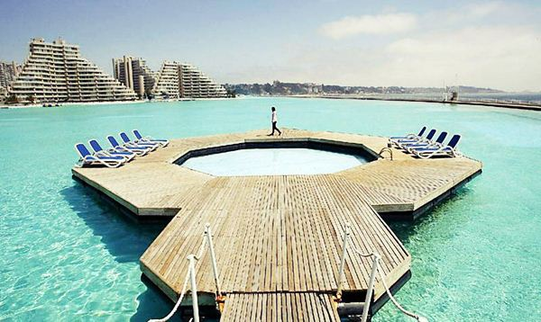The Largest Swimming Pool in the World16 (600x358, 53Kb)