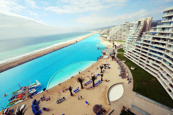 The Largest Swimming Pool in the World20 (600x399, 51Kb)