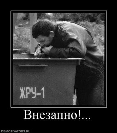 1326874304_1277369457_207392_vnezapno (398x450, 26Kb)