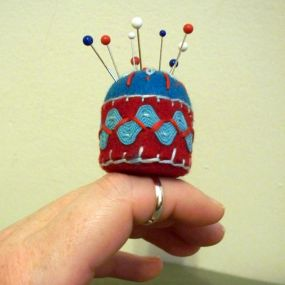 bottlecap_pincushion_ring_3_lg (285x285, 11Kb)