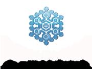 logo (180x136, 25Kb)