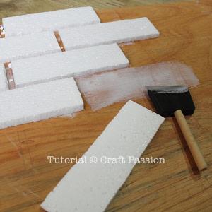 diy-faux-brick-wall-2 (300x300, 23Kb)