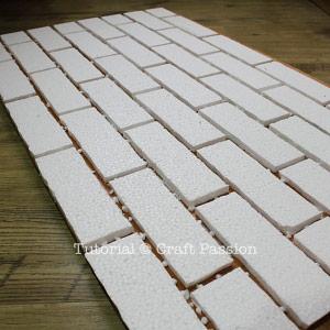 diy-faux-brick-wall-4 (300x300, 30Kb)