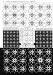Превью 7 (500x700, 288Kb)