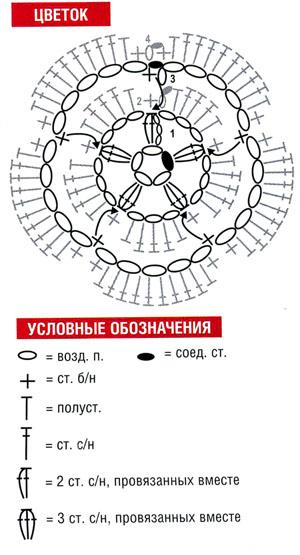 s338 (1) (300x555, 74Kb)