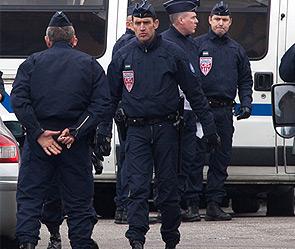 Полиция Франции 2 (295x249, 36Kb)