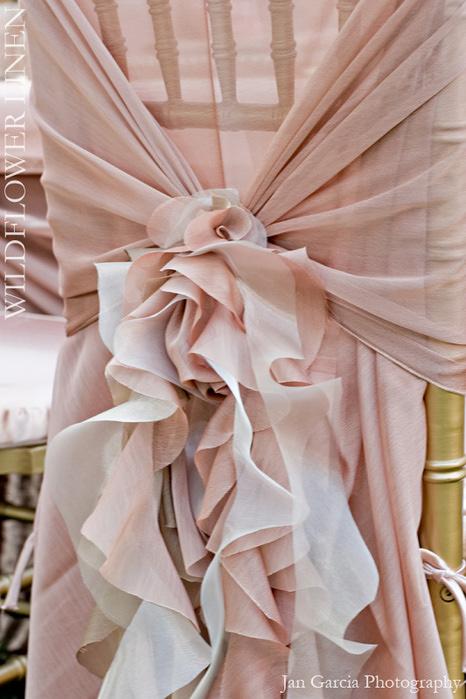 Свадебное стулья своими руками фото выкройки
