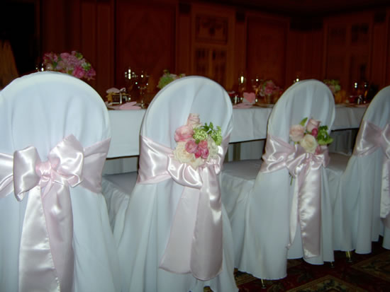 chair_covers_34 (550x413, 32Kb)