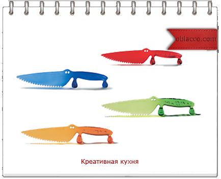 Кардиган Азиатский колосок или Шиншилла. МК, описание вязания 33