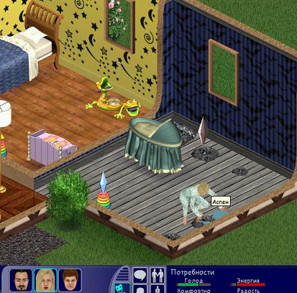 Sims 2012-03-23 11-39-23-82 (430x425, 455Kb)