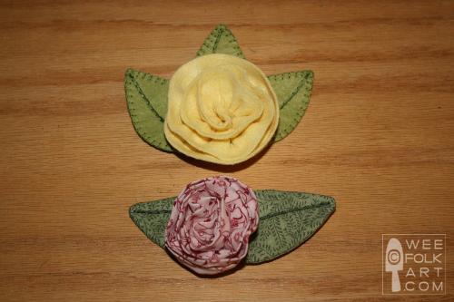 2flowers (500x333, 143Kb)