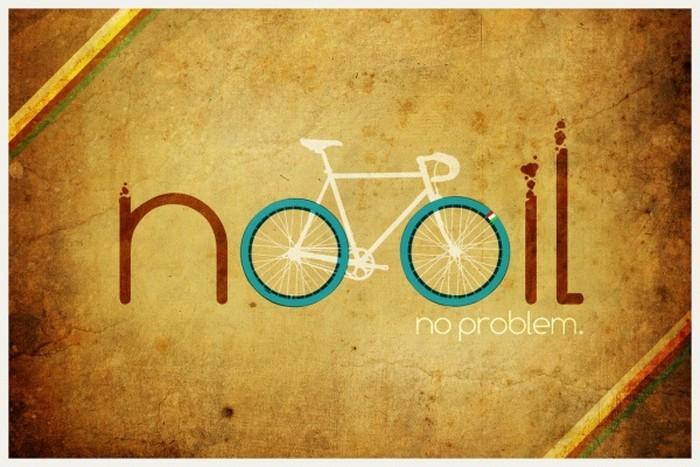 Постер с типографикой - модный тренд