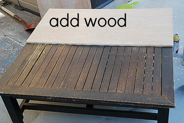 add-wood-to-the-table (700x469, 146Kb)