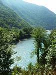 Превью Абхазия 114 (525x700, 415Kb)