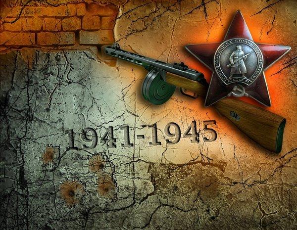 WW2 (600x465, 781Kb)
