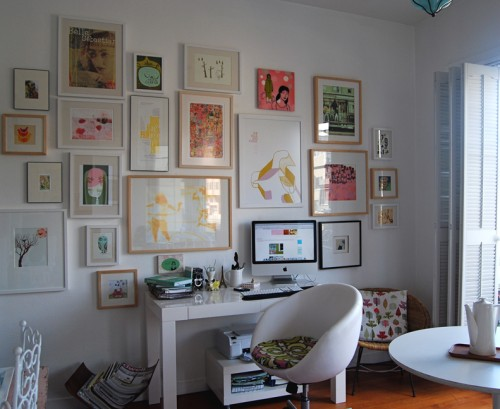 26574_0_8-0101-eclectic-home-office (500x409, 48Kb)