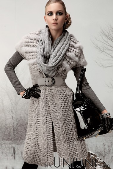 cable-knitted-belted-cowlneck-cardigan-01 (380x569, 71Kb)