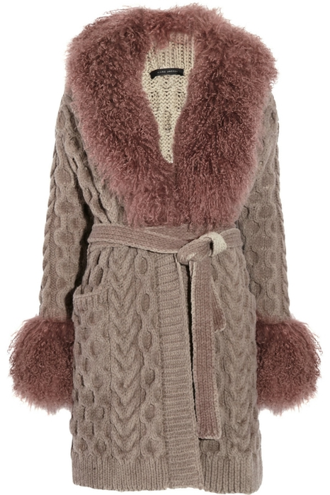 Marc_Jacobs_Shearling-trimmed_cable-knit_cardi-coat_5435,95�_1 (466x700, 203Kb)