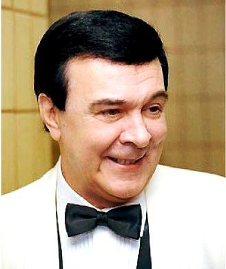 М.Магомаев (328x390, 28Kb)