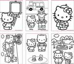 Превью hello_kitty_coloring_page (400x350, 30Kb)