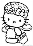 Превью hello-kitty-13 (499x700, 55Kb)