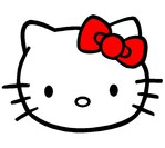 Превью hello-kitty-color (700x624, 43Kb)